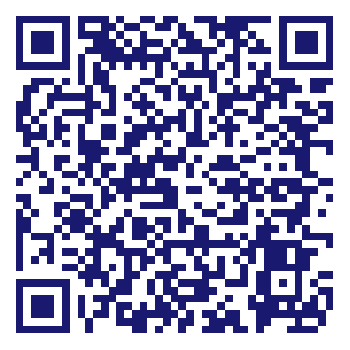 QR-Code for Guyer Brothers, INC