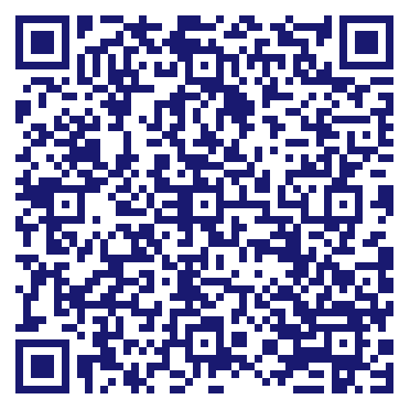 QR-Code for Guys Air Conditioning and Heating