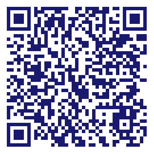 QR-Code for Gwens Beauty Shop