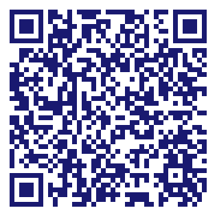 QR-Code for Gwinnup Farms