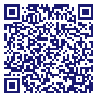 QR-Code for Gws Business