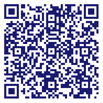 QR-Code for Gwynn Lumber & Reload