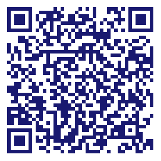QR-Code for Gym Factory Inc