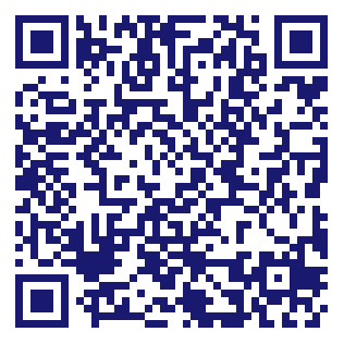 QR-Code for Gym X 24 Hrs Killeen
