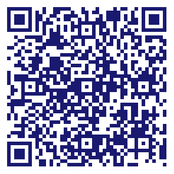 QR-Code for Gymboree Play & Music Ctr