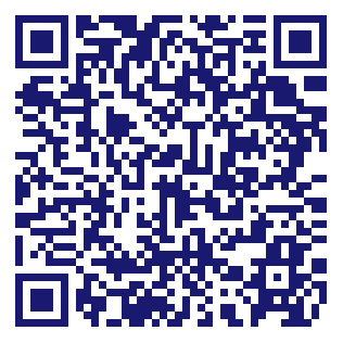 QR-Code for Gyn Cleaning Services