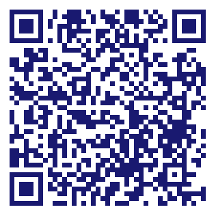 QR-Code for Gypsy Haul