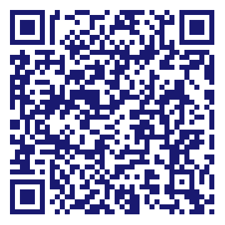 QR-Code for Gypsy Mania