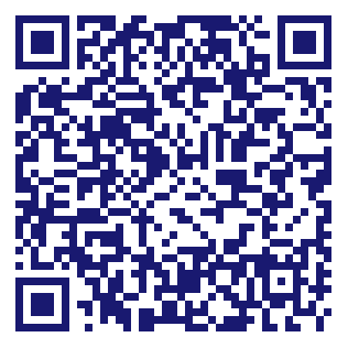 QR-Code for H B Fashions Intl