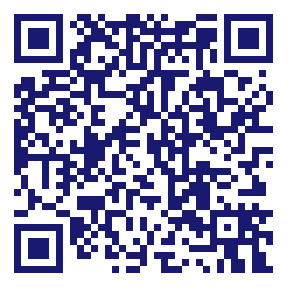 QR-Code for H Bar G