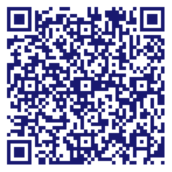 QR-Code for H C Power Marketing Inc