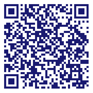 QR-Code for H Chalk & Son Inc