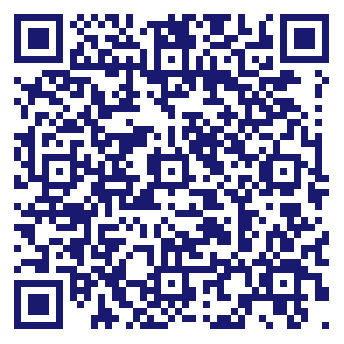 QR-Code for H E Krueger Snowplowing Inc