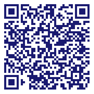 QR-Code for H Flying Farms Inc