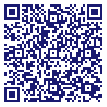 QR-Code for H Horton Processing Plant