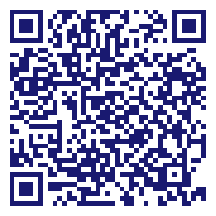QR-Code for H J Construction Co