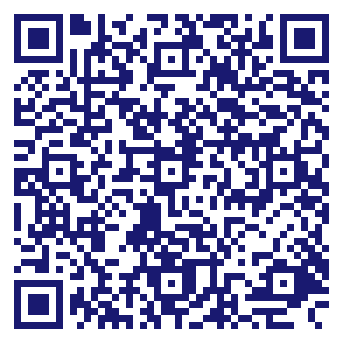 QR-Code for H J Le Boeuf & sons inc
