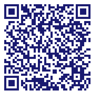 QR-Code for H M Mitchell Electric