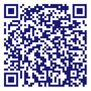 QR-Code for H M Purchasing Inc