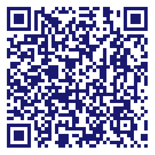 QR-Code for H P Business Svc Inc