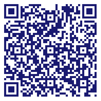 QR-Code for H P Shooting Center Inc