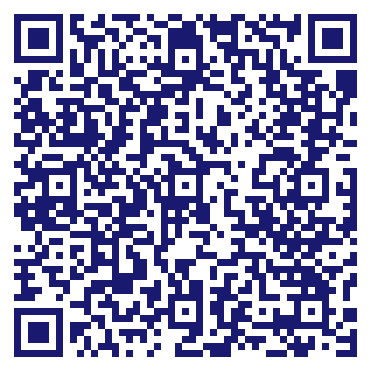 QR-Code for H R Technology Solutions Inc