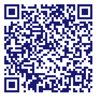 QR-Code for H T Bauerle Assoc