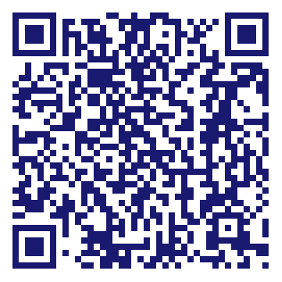 QR-Code for H-Town Movers Houston