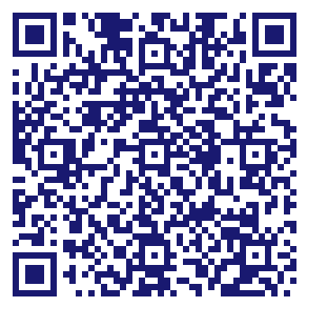 QR-Code for H Warshow & Sons Inc