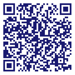 QR-Code for H & A Travel