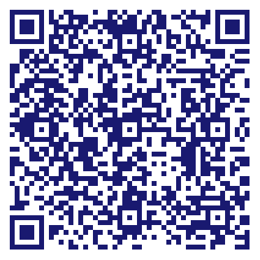 QR-Code for H&C Plumbing & Electrical