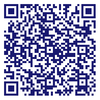 QR-Code for H&E Equipment Services