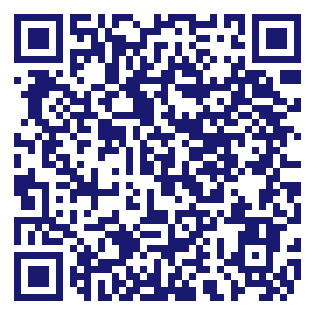 QR-Code for H & E Timber Co inc