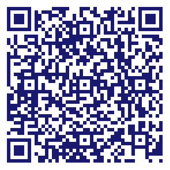 QR-Code for H & F Communications