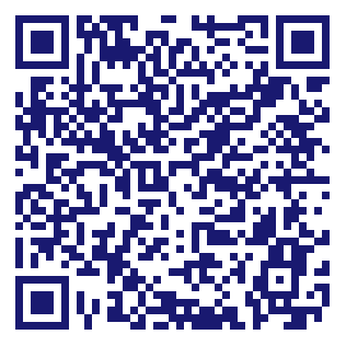 QR-Code for H & H Electric LLC