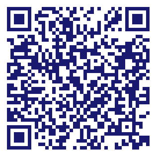 QR-Code for H & H Gem Globes