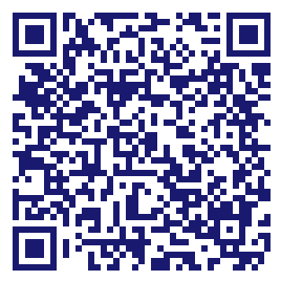 QR-Code for H & H Pets