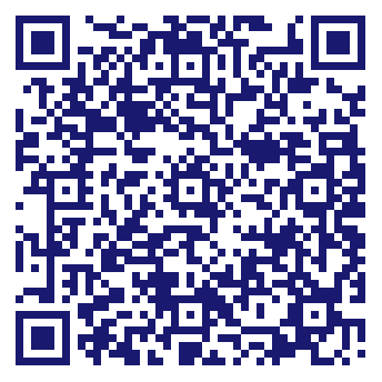 QR-Code for H & H Quality Car care
