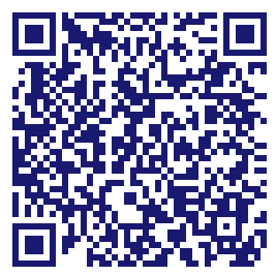 QR-Code for H & L Enterprises