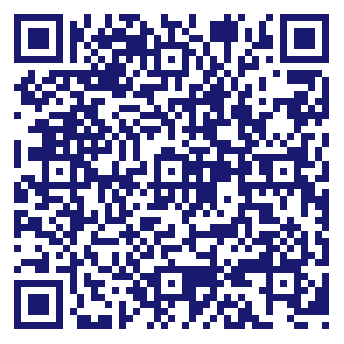 QR-Code for H & L Searles Trucking co