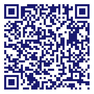 QR-Code for H & N Planting Co