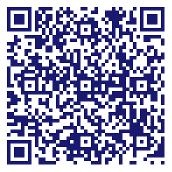 QR-Code for H & O Small Engines inc