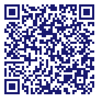 QR-Code for H & R Block Tax svc