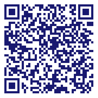 QR-Code for H & R Block