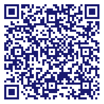 QR-Code for H and R Plumbing & Rooter