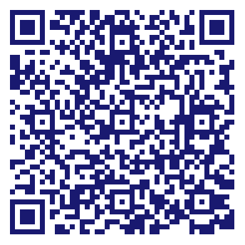 QR-Code for H & S Tank Cleaning inc