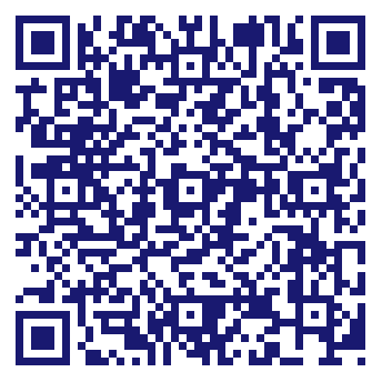 QR-Code for H & W Construction Co inc