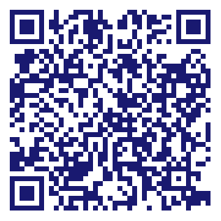 QR-Code for H&h Services