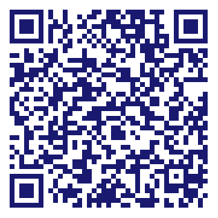 QR-Code for H&w Repair Shop