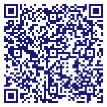 QR-Code for H-p Slipcover & Drapery Svc